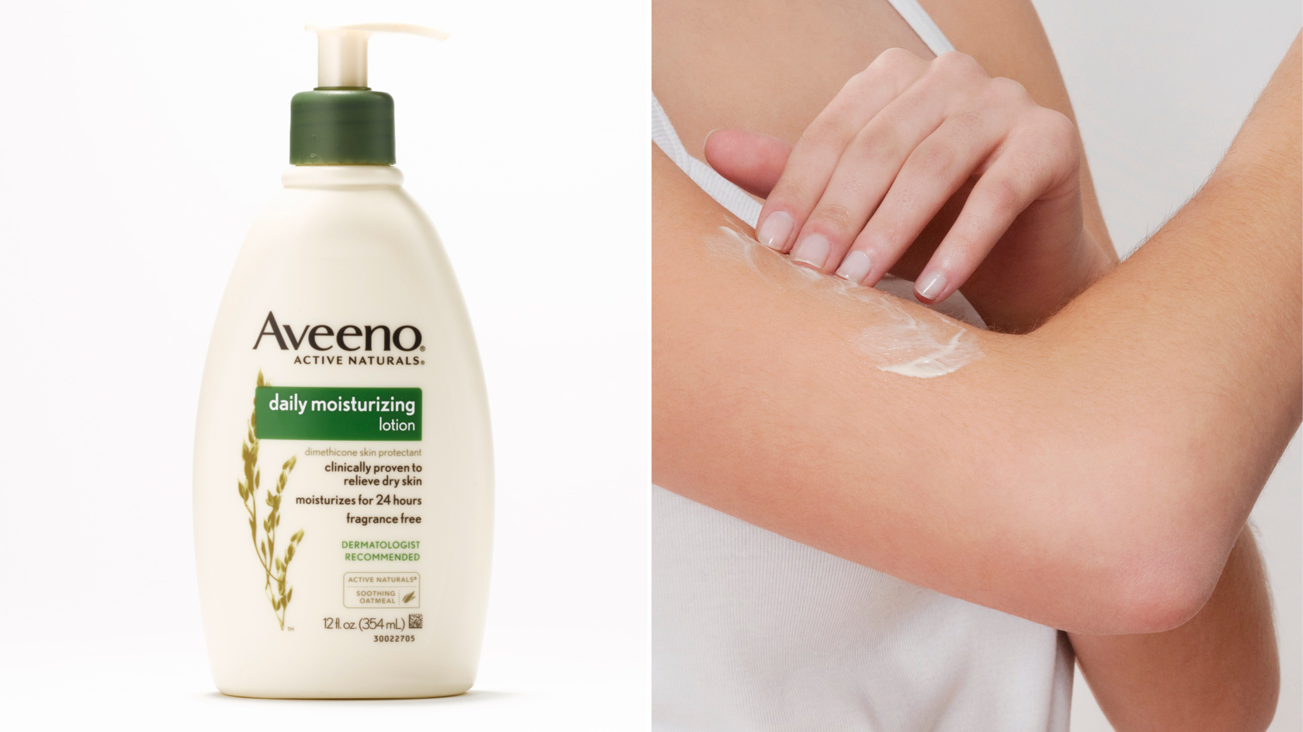 How to Find the Best Moisturizing Lotion For Dry Skin