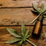 Complete Anxiety Relief with Taking Quality Cannabis