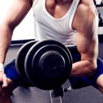 Online steroid stores – factors to be noted